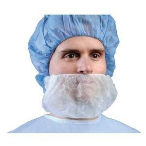 Cardinal Health Surgical Beard Covers 559216