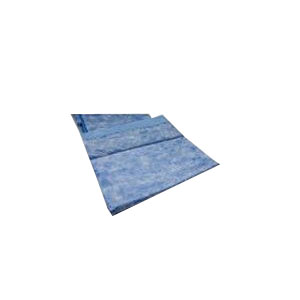 "Surgical Sheet Drape, 38"""" x 38"""", Sterile 559461"