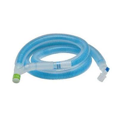 Adult Heated Single Limb Breathing Circuit 55AH102