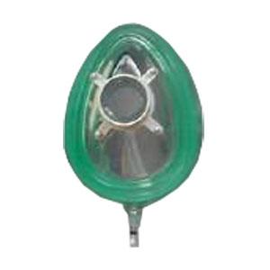 Breathtech Cushion Mask, Adult, Standard 55BT9005