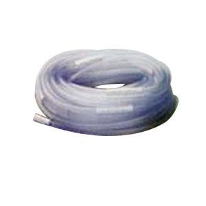 """Cardinal Health™ Non-Conductive Tubing MaxiGrip™ Sterile, Clear, 3/16"""" x 18""""  55N52A"""