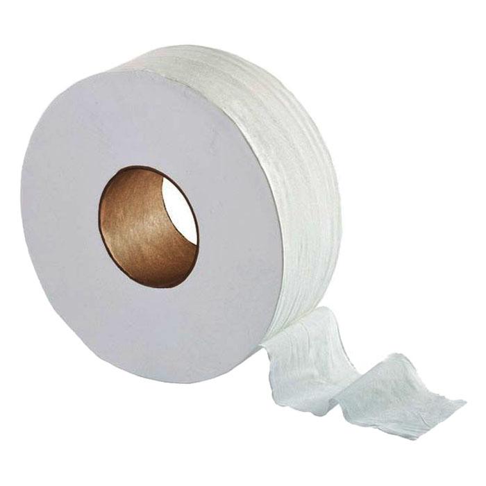 Standard Bath Tissue, 2-Ply, Jumbo Roll, Non-Sterile 55SBTJUMRL