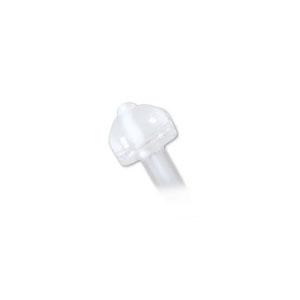 Bard Button Gastrostomy Tube Kit (Sterile with Non-Sterile Syringe) 24 Fr, 1.2 cm, Non-Balloon 57000293