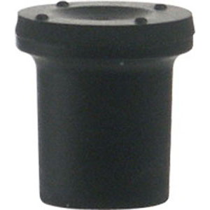 BD Luer Tip Syringe Cap, Sterile, Latex-free 58308341