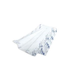 "Ultrasorbs AP Premium Drypad 24"" x 36"" 60ULTRASORB2436"