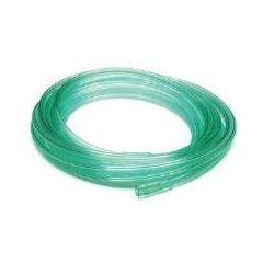 "Kendall Argyle™ Bubble® Transparent Universal Green Tubing, 1/8"" Lumen x 100 ft L 61230201"