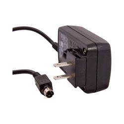 Kangaroo™ ePump Power Adapter 61382491