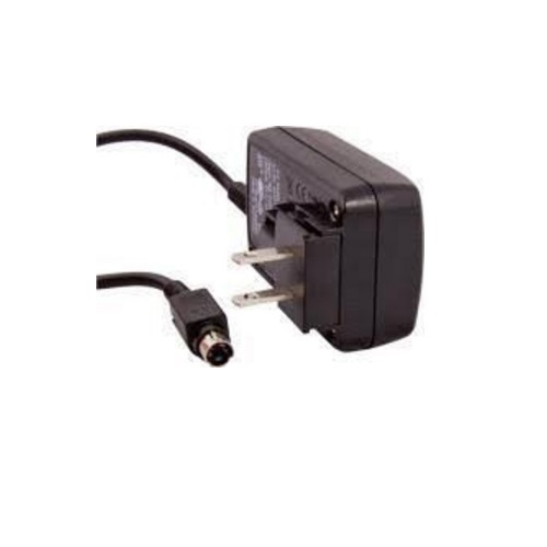 Kendall Connect Power Cord US For Enteral Feeding Pump 61384491