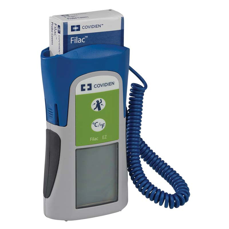 Kendall Filac™ 3000 EZ Electronic Thermometer 61504000