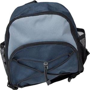 Kangaroo Joey™ Mini Backpack Black 61770025