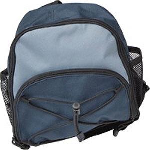Kangaroo Joey™ Mini BackPack Blue 61770026
