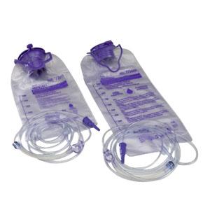 Kangaroo™ ePump Pump Set 500mL, Non-Sterile, DEHP-Free 61772055