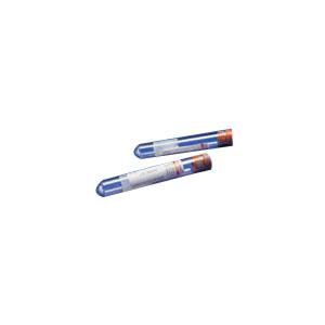 Corvac Integrated Serum Separator Tube 8 mL 618881302171
