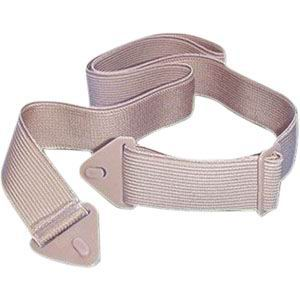 "Adjustable Ostomy Belt, 43-1/3"""" 6204215"
