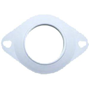 Coloplast Assura® Irrigation Faceplate 6212820