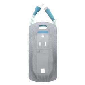 "Speedicath Flex Coude Pro Pocket Intermittent Catheter, 10 Fr, 13"""" 6220021"