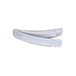 Drainable Pouch Clamp 629500