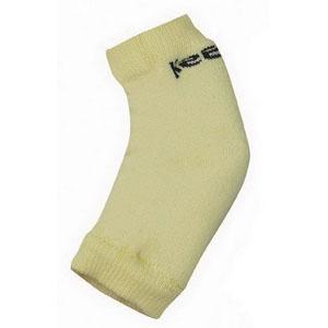Heelbo Heel and Elbow Protector, Small, Yellow 6412037