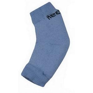 Heelbo Heel and Elbow Protector, Regular, Blue 6412038