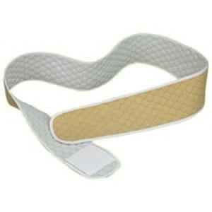 """Heelbo® Chair Belt, 5"""" x 74"""" 6412129"""