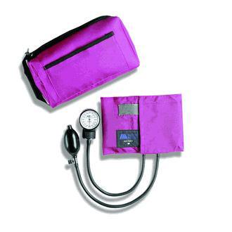 MatchMates Dual Head Combination Kit, Magenta 6601260151