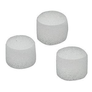 Air Filter for 40-370 Nebulizer 6640311000