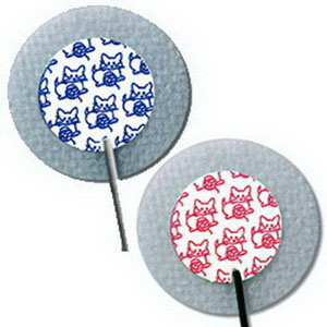 """Kitty cat Pre-wired Electrode 24"""" 681050NPSM"""