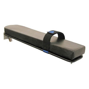 "Devon Arm Board Strap 32"" x 1-1/2"" 6831142980"