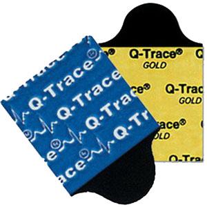 Q-TRACE 5400 Diagnostic Tab Electrode 6831433538