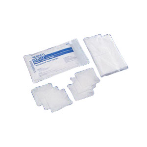 Curity Heavy Drainage Pack 683913