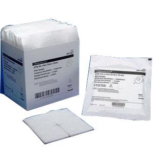 """Dermacea Sterile I.V Sponge, Sterile 2's, 2"""" x 2"""" 68441408"""