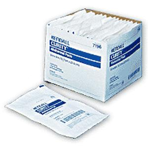 "Curity Sterile Abdominal Pad 5"" x 9"" 687196D"