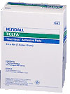 "Telfa Ouchless Adhesive Dressing 3"""" x 4"""" 687643"