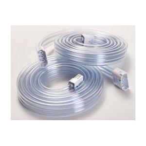 Kendall Healthcare Tubing Set, 7 ft. 689528