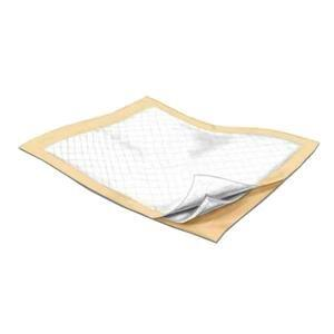 """Wings Plus Tuckable Underpads, 36"""""""" x 70"""""""" 68995A"""