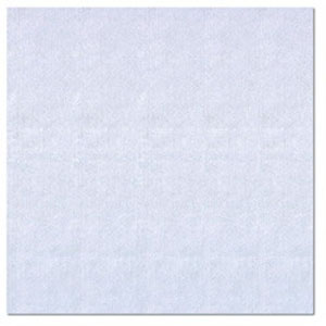 "Kendall  ChemoPlus™ Low Lint Towel, 9"" x 9""  68CT0014"