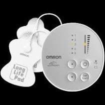 Omron Pocket Pain Pro TENS Unit 73PM3029