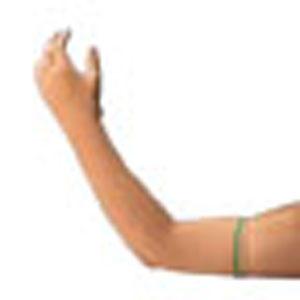 """SkinSleeves Protector, 16-1/2"""", Medium, Green 826000"""