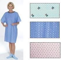Tieback Gown, Pink Rosebud 84550LPP