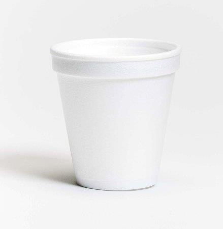 WinCup® Drinking Cup MK 865098