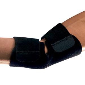 3M Futuro™ Sport Adjustable Wrap Around Elbow Support 8809038EN