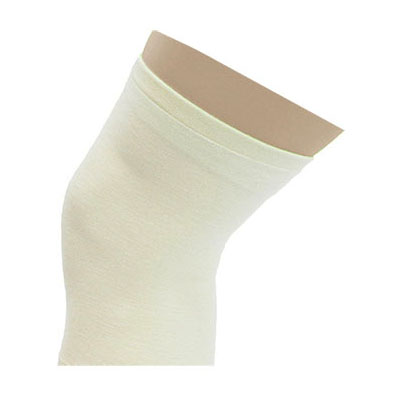 Futuro Compression Basics Elastic Knit Knee Support, X-Large 883203EN