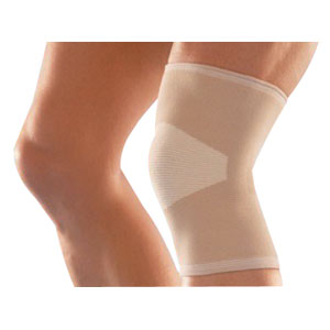 Futuro Comfort Lift Knee Support, Large 8876588EN