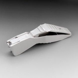 Precise Multi-Shot DS Disposable Skin Stapler 88DS15