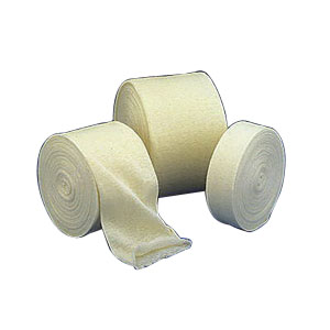 "3M Synthetic Cast Stockinet 4"" x 25 yds, Smooth, Latex-free 88MS04"