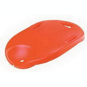 """Lifesaver CPR Board, 23 1/4"""""""" x 17 1/4"""""""", Each 921178"""