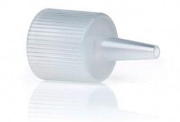 Teleflex  Oxygen Tubing Adapter 921423