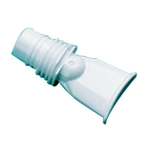 Mouthpiece, Each 921565