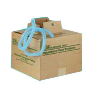 Teleflex Corr-a-Flex® II Tubing 921680