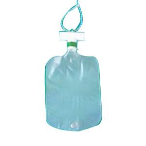 Aerosol Effusion Bag, Each 921740